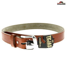 Magpul Light Brown Tejas Gun Belt Size 36 ~ New