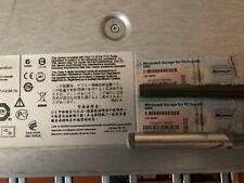 Dell EMC2 TRPE Storage Controller with 2x Storage Server Licenses