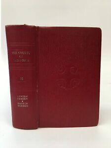 Liturgy of the Hours Volume 2  Lenten & Easter Season (1976, Hardcover)