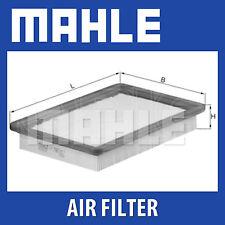 Mahle Air Filter LX790 - Fits Hyundai Lantra - Genuine Part