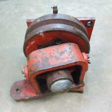 Used Wobble Box Assembly Compatible With New Holland 880 1469 461 467 490 469