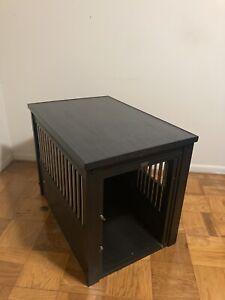 """New Age Pet EcoFlex InnPlace Crate, 36"""" L X 24"""" W X 28"""" H"""