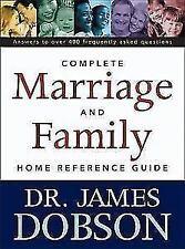 Eltern, Ehe & Familie