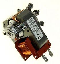 795210954 FORNO ORIGINALE SMEG MOTORE del ventilatore SDX250X tipo SM54