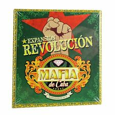 Asmodee MAFIA DE CUBA Expansion Game - Mafia Diamond Traitors Strategy