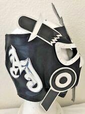 AJ Styles Mask  REY MYSTERIO MASK KALISTO Sin Cara PENTAGON JR styleLUCHA