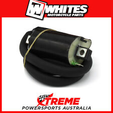 Whites Ducati 800SS 2003-2004 CDI Ignition Coil WPELC04120125