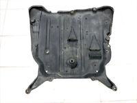 Unterfahrschutz für Motor Volvo XC90 I 275 02-06 D5 2,4 120KW 30680989
