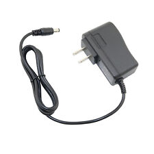 9V AC/DC Adapter Power Supply Cord for Casio AD-5MR AD-5EL AD-5MLE AD-5MU