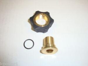 308861003 Homelite/Ryobi Inlet Tube Pressure Washer BM80913 HL80835