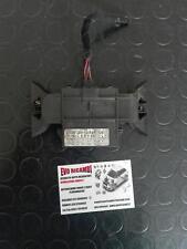 Centralina modulo allarme per Bmw E46