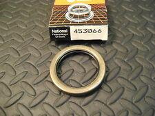 New listing Federal Mogul 453066 Oil Seal