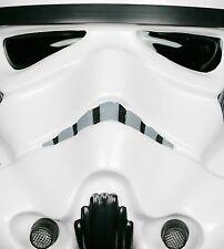 Star Wars Stormtrooper TIE Pilot Hero Nose Vent Screen