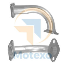 Connecting Pipe MAZDA 2 MZR-CD 1.6 (Y404) 10/08- (1st l/pipe)