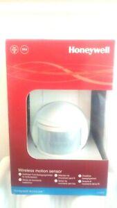Honeywell Wireless Motion Sensor L430s Brand New Free Postage