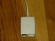 BT  ADSL filter mf50