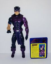 Marvel Legends 2018 Vintage Retro Style HAWKEYE Wave 2 Action Figure