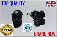 1X RENAULT GRAND MODUS Stellmotor Scheinwerfer Leuchtweitenregulierung Schalter