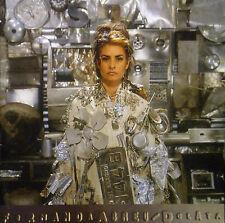 CD FERNANDA ABREU - dalata