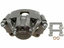 For 2000-2005 Chevrolet Impala Brake Caliper Front Left Raybestos 98768BH 2003