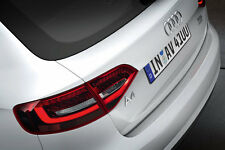 ORIGINALE Audi a4 8k Avant LED Luci Posteriori Set ALLROAD s4 rs4 S-LINE