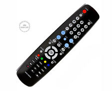 Control remoto de reemplazo de Samsung BN59-00685A LA26 LA32 LA37 LA40 LE26 LE40
