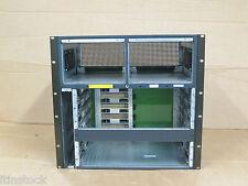 CISCO CATALYST 4500 WS-C4500 SERIE 800-21733-03