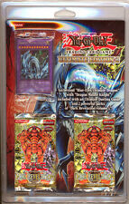 YU-GI-OH! TCG - Ultimate Edition 2 Trading Cards (Konami) #NEW