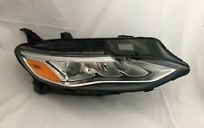 2019-2020 CHEVROLET MALIBU HEADLIGHT LED HID * RH * OEM 84650575