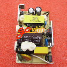 AC-DC 3A 15V Switching Power Supply Stabilivolt Module Step Down Module