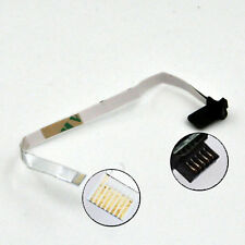Tested For Apple Macbook A1181 Top Case Keyboard Silver Flex Cable Touchpad