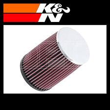 K&n Motocicleta Filtro De Aire De Repuesto-ha - 6098-FITS Honda