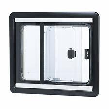 DOMETIC SEITZ S4 Schiebefenster 600 x 500