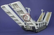 Resicast 1/35 Churchill ARK Mk.I Italian Pattern Conversion (AFV Club) 351222