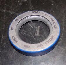 """Timken Teflon Oil Seal QTY 1 1.375"""" x 2.125"""" x .375"""" 39140"""