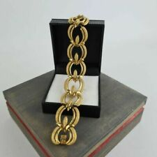 Trifari Bracelet Vintage Costume Jewellery