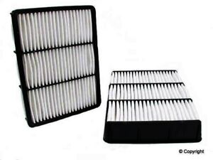 Air Filter-Original Performance WD Express 090 30010 501