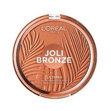 L'oréal Paris Terra joli Bronze N° 03 Amalfi Medio