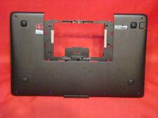 Tablette Asus T200TA - Back cover clavier - pièce originale