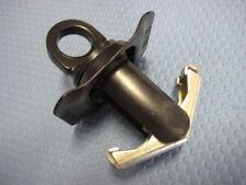 1 INDIVIDUAL GM Accessories Loop PUBX Truck Bed Cargo Tie Down 23146899 22854815