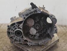 2014 Skoda Yeti 2.0 Diesel 6 Speed Manual NFM Gearbox 48,342 Miles