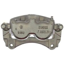 Disc Brake Caliper-Friction Ready Front Left ACDelco Pro Brakes 18FR1880N