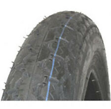 Simson Reifen MZ VEE RUBBER Reifen 3,50x18 (VRM 015) 62P