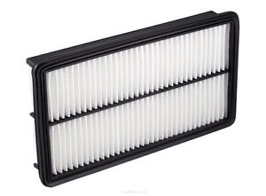 Ryco Air Filter A1429 fits Ford Escape 2.3 (ZC,ZD)
