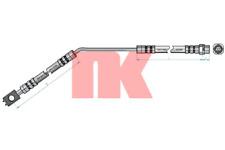 Pneumatico BMW NK 851528