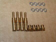 98-99 Honda CBR900RR CBR900 CBR 900 RR Stage 5 Keihin CARBURETOR Jet Kit 45 132