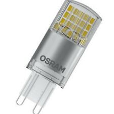 OSRAM LED Parathom ESPECIAL Pin Zócalo G9 WWS 2700k 3 ,5w = 3 50 Lumen Regulable