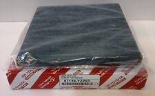 TOYOTA OEM FACTORY CHARCOAL CABIN AIR FILTER 87139-YZZ03