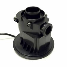 Replacement Summer Waves Sfx 1500 1500 Gph Swimming Pool Pump Motor Only Sfx1500