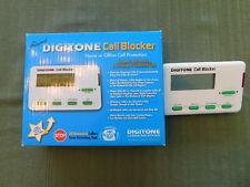 Digitone Call Blocker